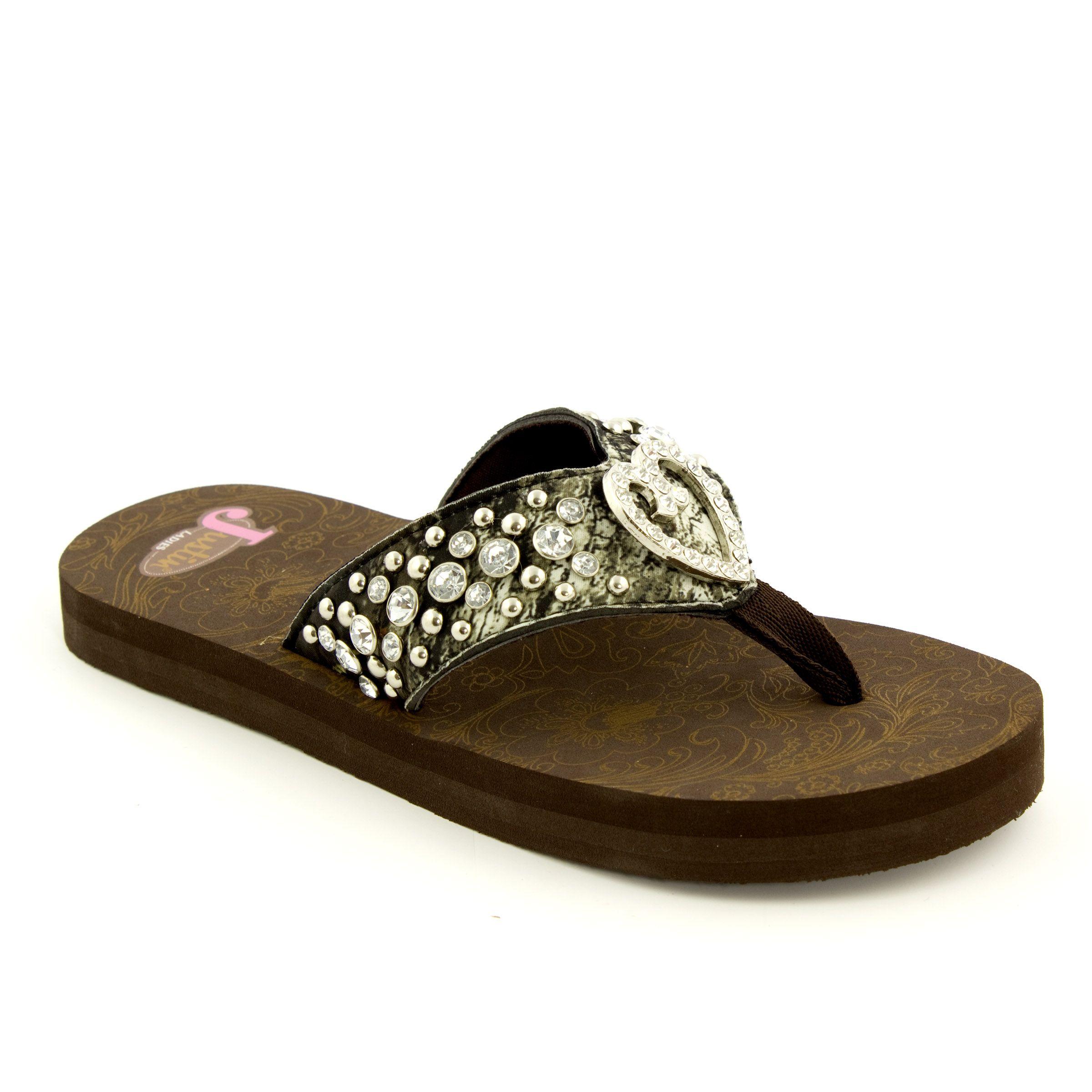 bluvintage of brown eby flip yoga sanuk flop image wander black mats mat women s copy products