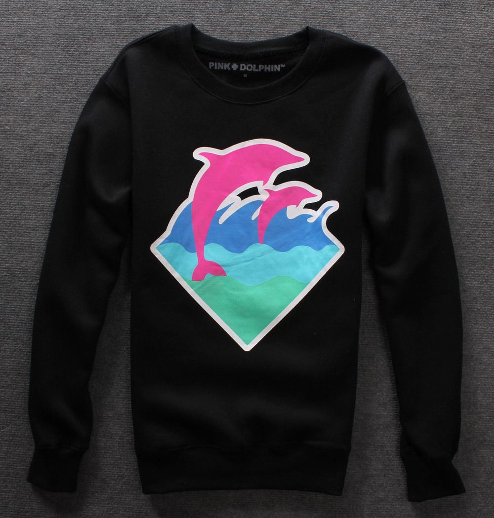 20 Sweatshirts You Need In Your Life Immediately | Tie dye hoodie ...