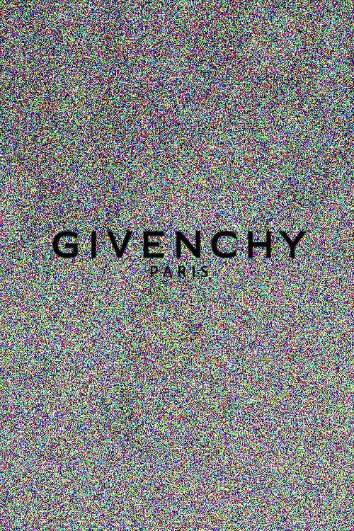 playstvti0n Givenchy, made by me. Givenchy wallpaper