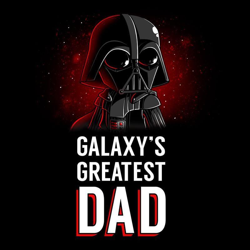 Star Wars Vatertag