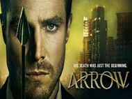 Free Streaming Video Arrow Season 1 Episode 13 (Full Video) Arrow Season 1 Episode 13 - Betrayal Summary: Cyrus Vanch (David Anders), a nefarious criminal, is recently released from prison and intends to re-secure his position as leader of the underworld. His first step is to take down his biggest opponent in the city - Arrow. Meanwhile, Oliver shows Moira his father's notebook and questions her about the names on the list.
