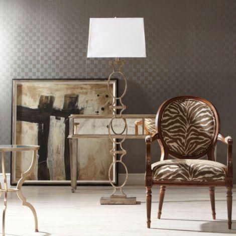 ethanallen.com - francesca chair   ethan allen   furniture   interior design