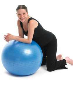 pin on pregnancy workouts and nutrition
