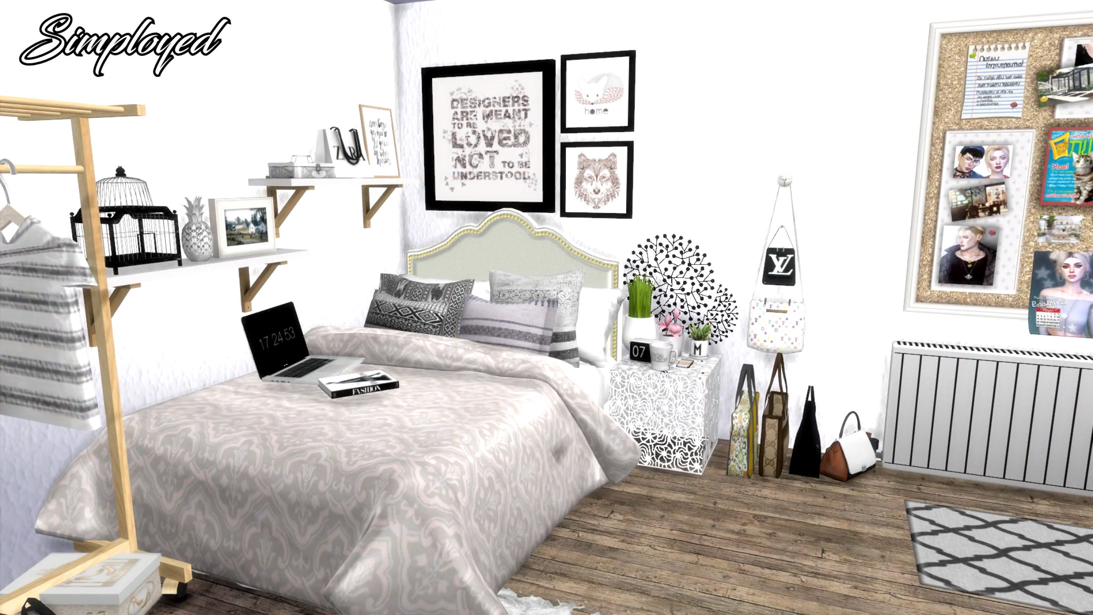 Pin by Cat Little on Sims 4 cc Pinterest