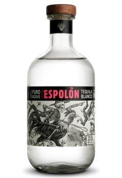 Espolon Blanco