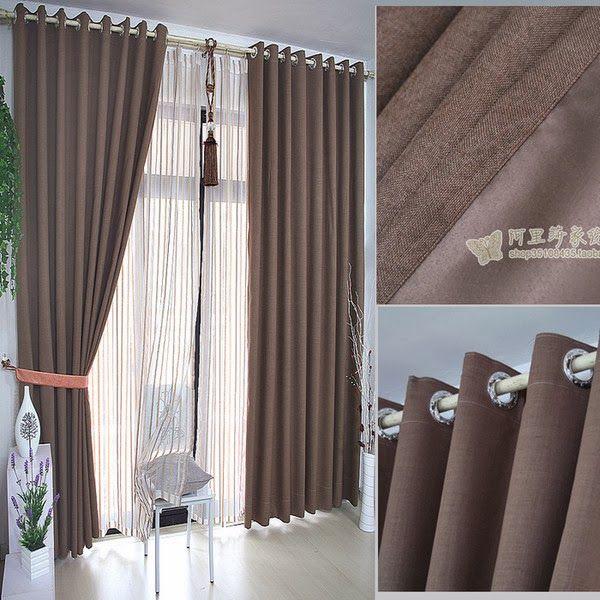 blog dedicado al mundo del hogar y la decoracin las mejores ideas y consejos para cortinas
