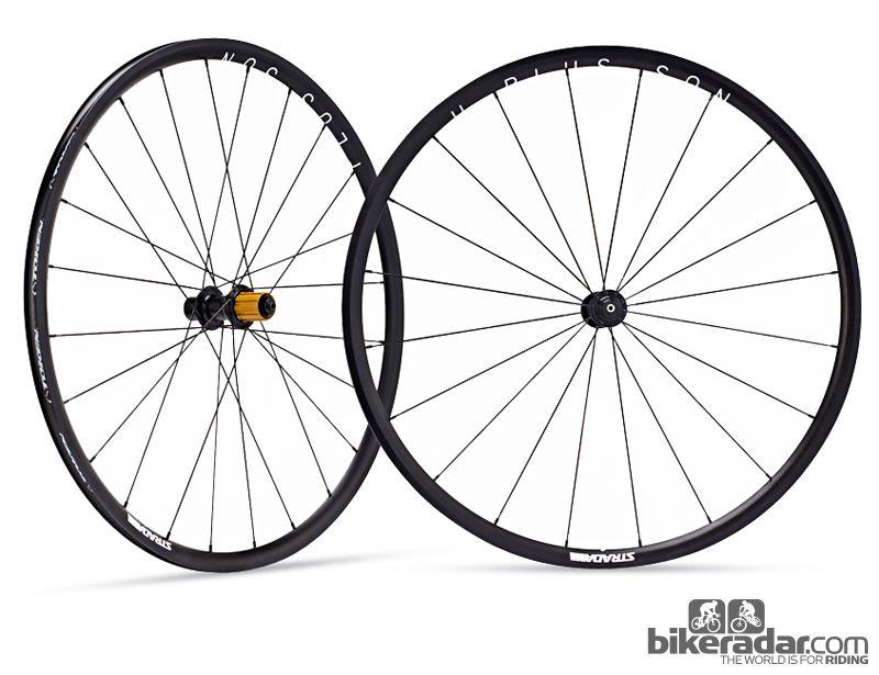 Best Road Wheels Our Top Picks Bicycle Wheel Wheel Rims