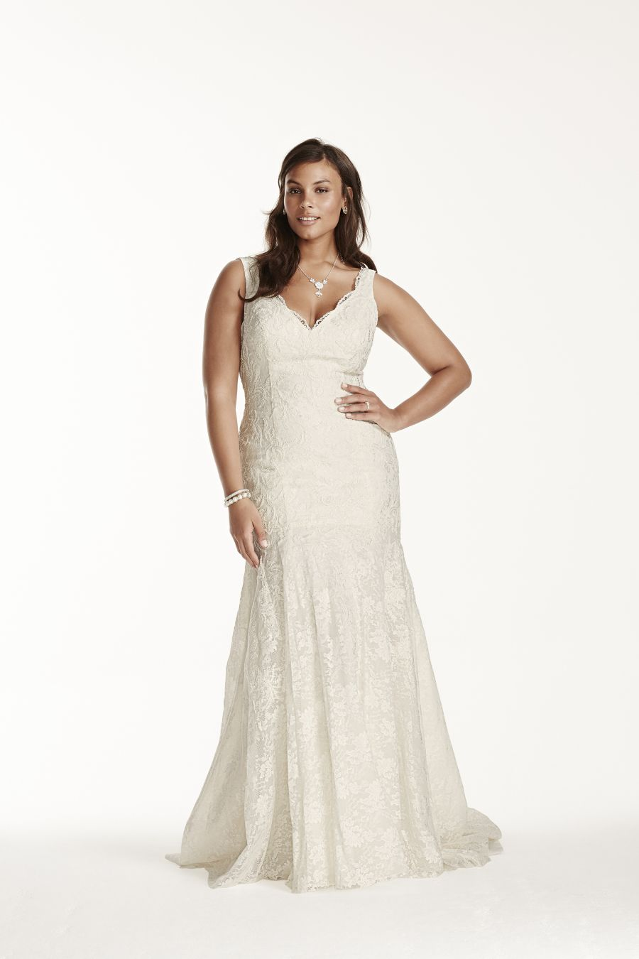 Cheap Wedding Dresses Under 50 Dollars.Cheap Plus Size Wedding Dresses Under 50 Dollars Raveitsafe