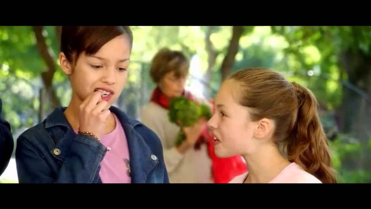 An American Girl Grace Stirs Up Success 2015 American Girl