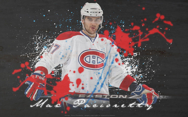 Carey price wallpapers montreal habs montreal hockey 9 html code - Max Pacioretty Wallpaper Google Search Max Paciorettymontreal