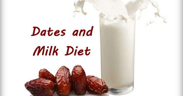 تجارب ناجحة رجيم التمر واللبن وخسارة الوزن 5 كيلو في اسبوع سوف ي عرض لكم هذا المقال عبر موقع جبنا التايهة معلومات هامة عن رجيم التمر والل Milk Diet Milk Diet