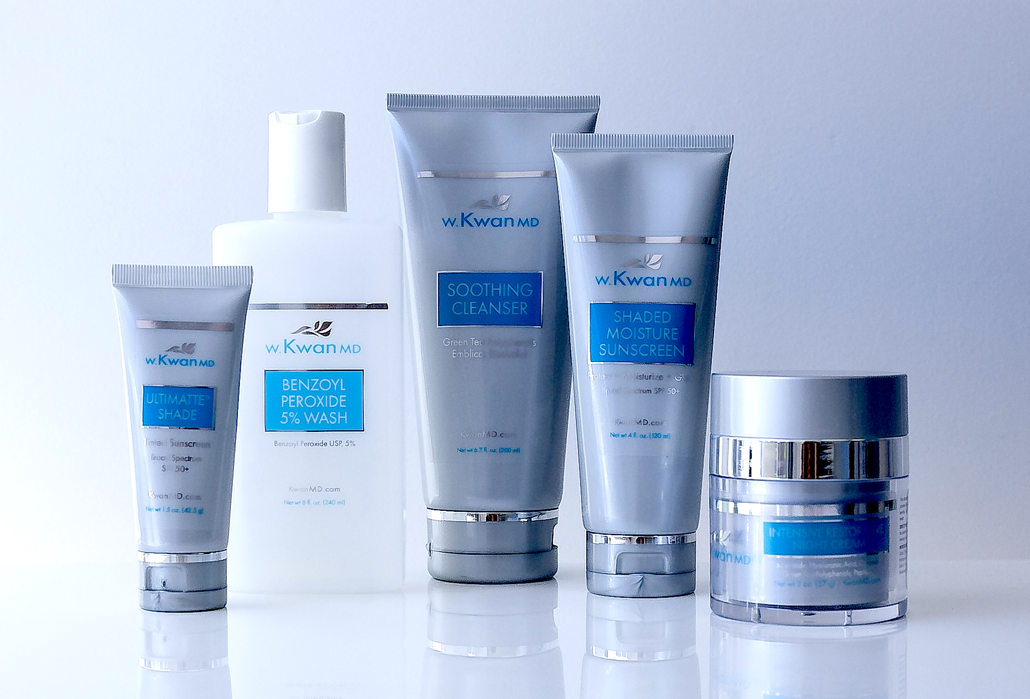 Check Out These Pharmaceutical Grade Skincare Products Skin Care Moisturizer Sunscreen