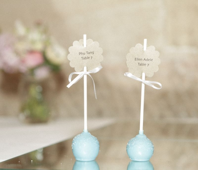 Weddi Scott Name Table Confetti and Card Sprinkles Ideal for Birthday Parties