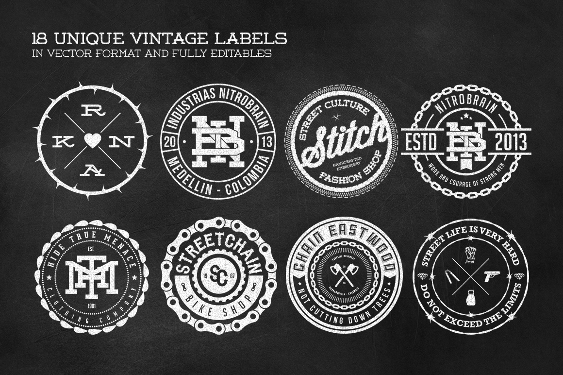 17 Best images about badge design on Pinterest | Sports logos ...