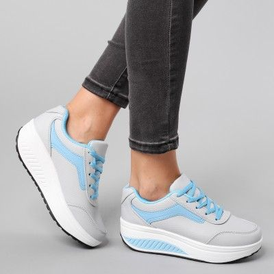 Discount 219758 Nike Roshe Run Men Grey Yellow White Shoes