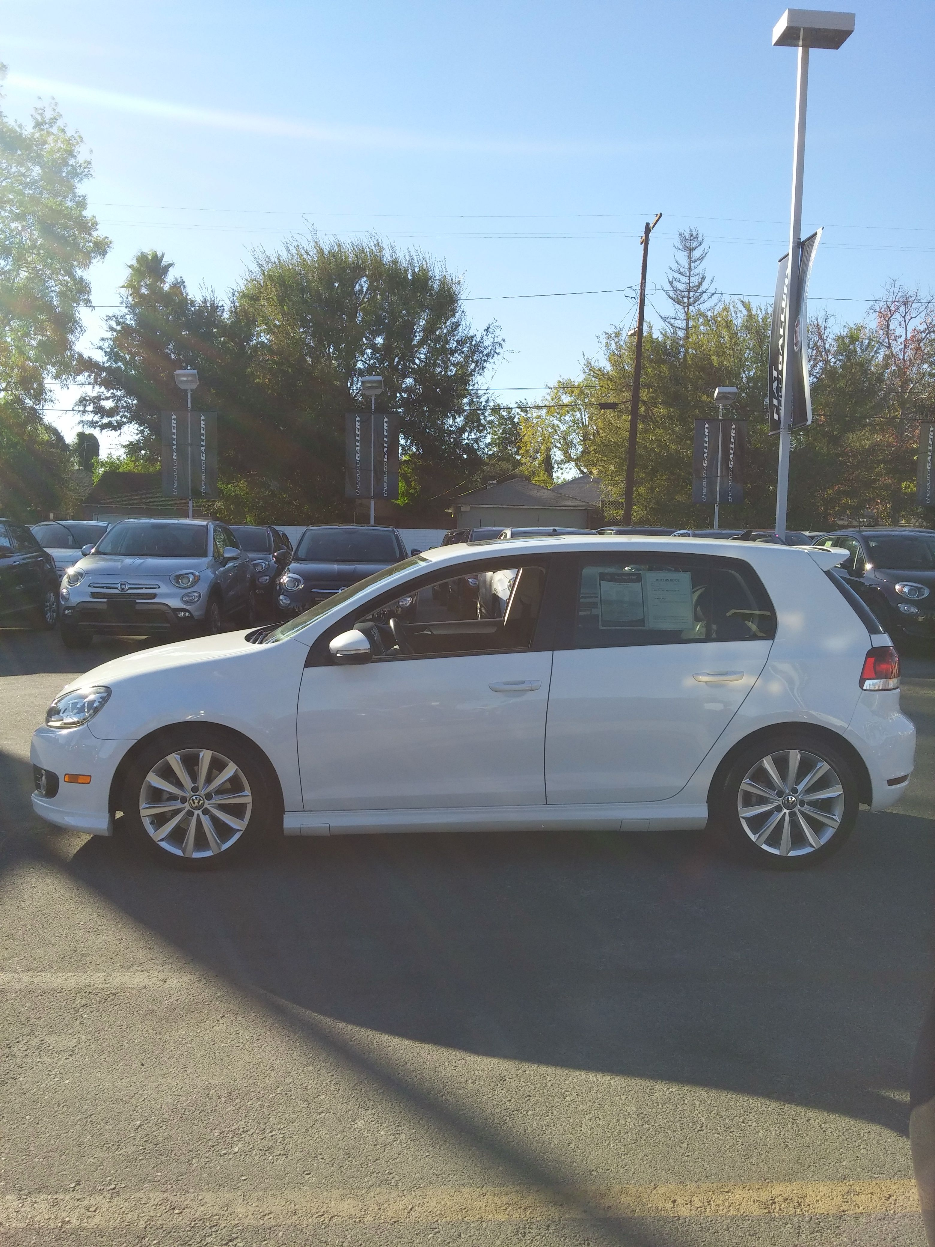 2012 vw golf tdi currently for sale as a pre owned vehicle is this rh pinterest com 2005 vw golf tdi automatic transmission problems 2005 vw golf tdi automatic transmission problems