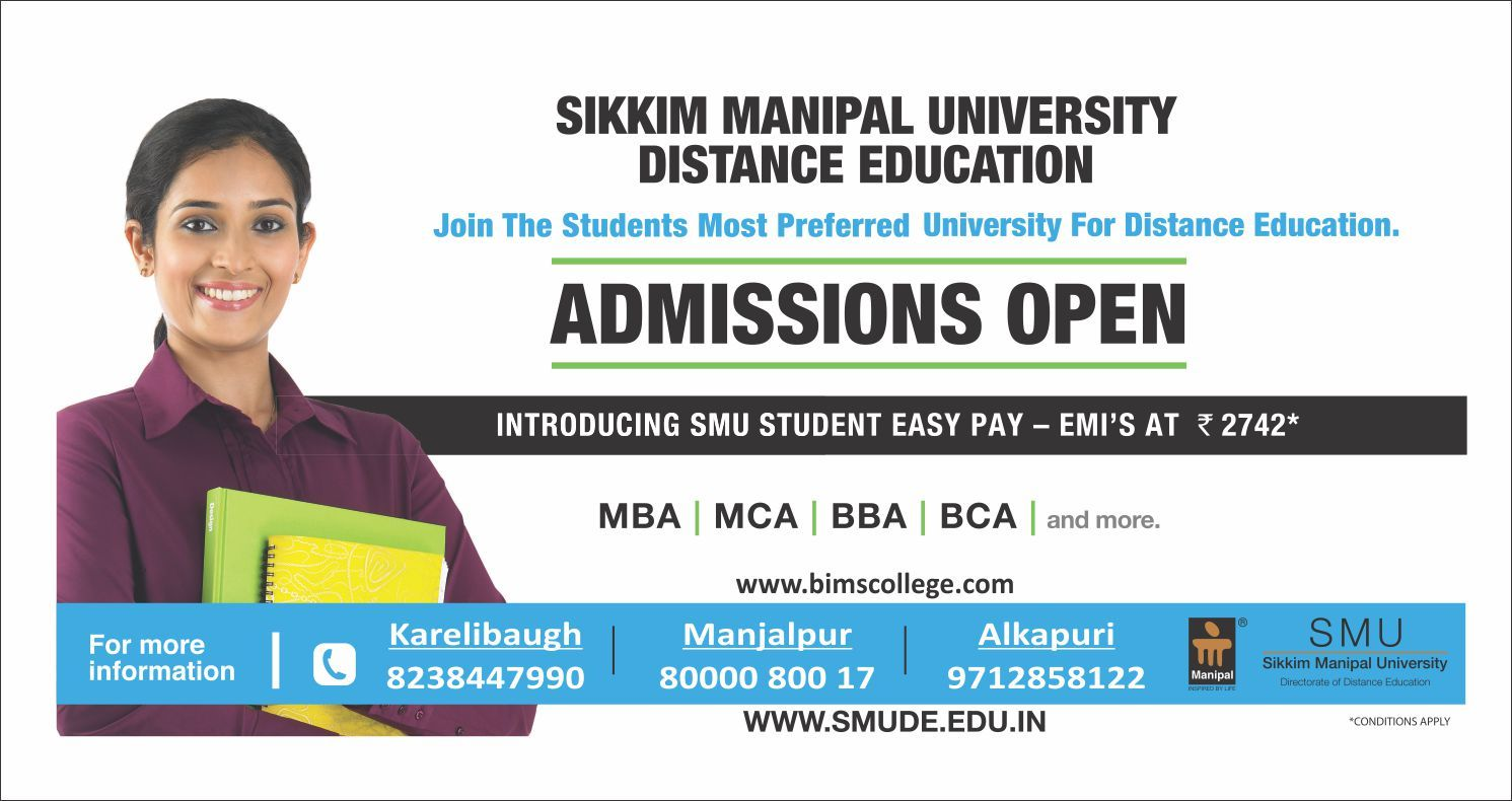 College Admission Open Design College Admission Student Attendance Sheet Admissions