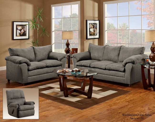 Minnesota Discount Furniture   Dock 86, Spend A Good Deal Less On Furniture  In Minneapolis
