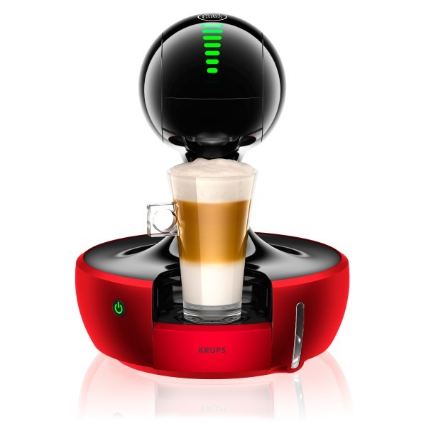 ¿Cómo cuidar tu cafetera? NESCAFÉ® Dolce Gusto® Dolce
