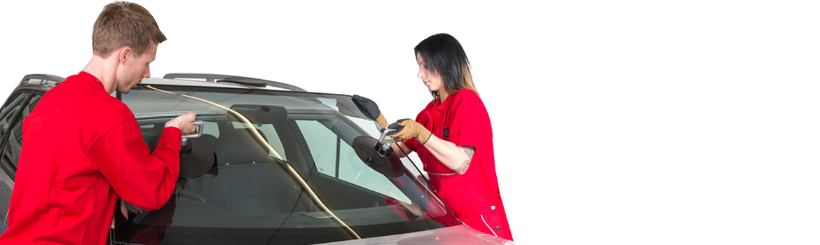 Auto Windshield Replacement Price Glass Genie Provides Low Cost Car Windows Repaired Or Replaced To Put It Simply Auto Repair Car Repair Service Low Cost Cars