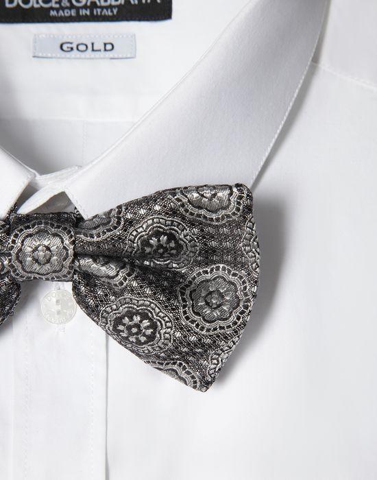 Bow ties Men - Ties & bowties Men on Dolce Online Store ...