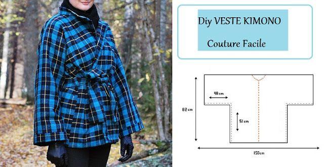 diy 15 id233es de couture saison automne hiver passion