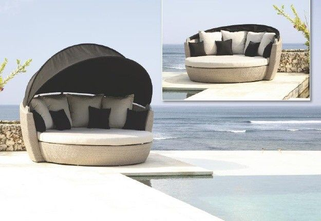 neat garden furniturefurniture ideasday bedhome