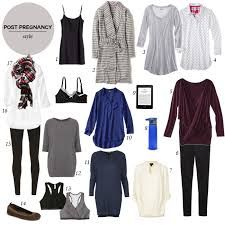 postpartum outfit for hospital - Google Search | Post ...