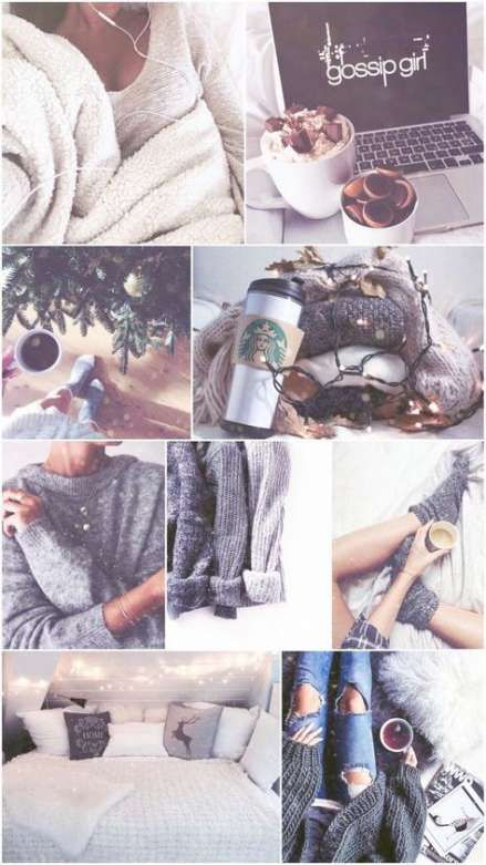 35 ideas for wallpaper iphone fall aesthetic