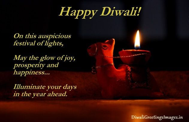 Happy diwali greeting messages in english diwali 2017 pinterest happy diwali greeting messages in english m4hsunfo