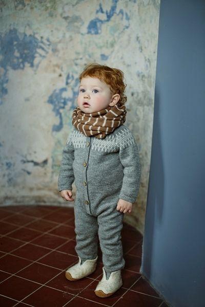 grau baby alpaka overall f r kinder und babys von ingugu auf baby pinterest. Black Bedroom Furniture Sets. Home Design Ideas
