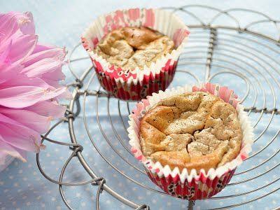 Oreo-Cheesecake-Muffins