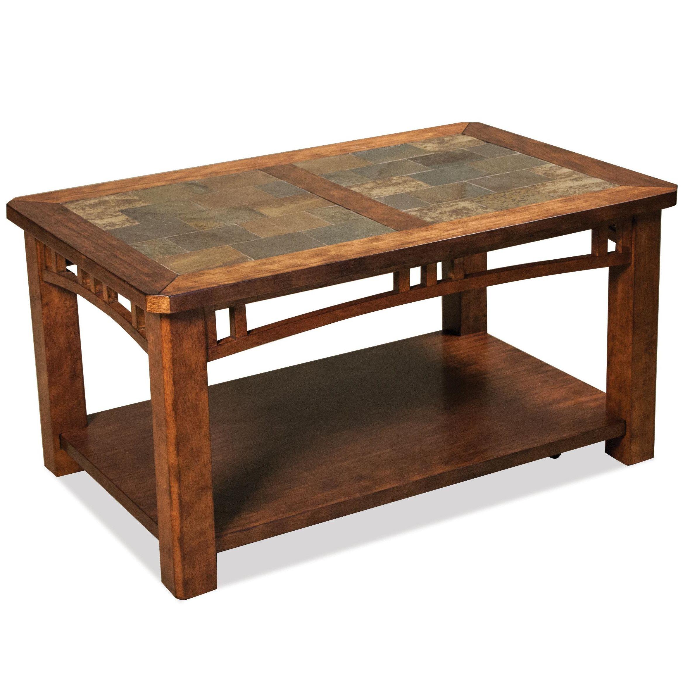 Axel Vervoordt S Floating Stone Coffee Table In Slate And Stone Image Via Axelvervoordt Stone Coffee Table Window Coffee Table Slate Coffee Table [ 899 x 899 Pixel ]