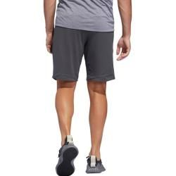 Photo of Adidas Herren 4krft Sport Ultimate 9-Inch Knit Shorts, Größe M in Gresix, Größe M in Gresix adidas