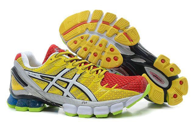 5b76024e5 Running Shoes · Barcelona · venta replicas Tenis zapatos Asics hombre en  Barcelona-106 ID  60784 Precio  US
