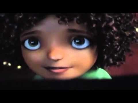 Cada Um Na Sua Casa Dublado 2015 Filmes Animacao Completo Dublado