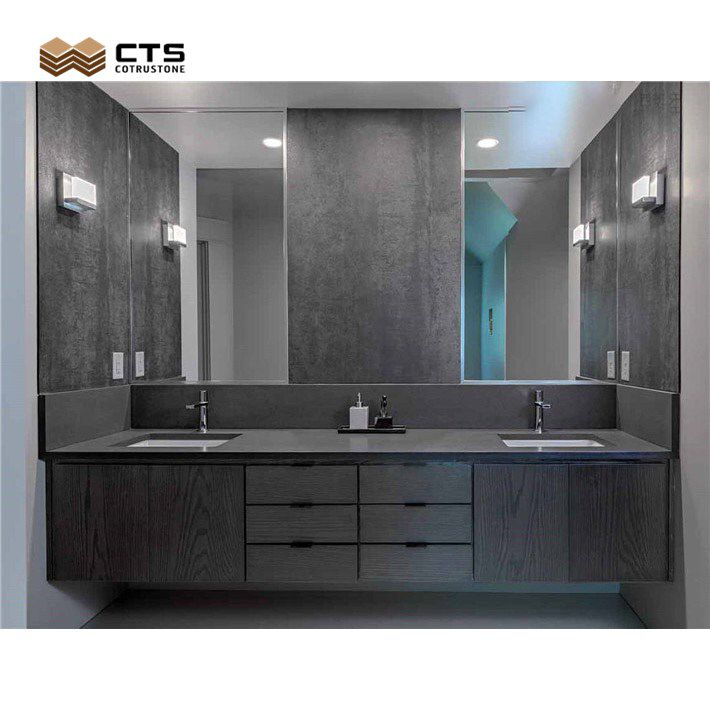 Cotrustone From Cotrustone In 2020 Bathroom Design Kitchen