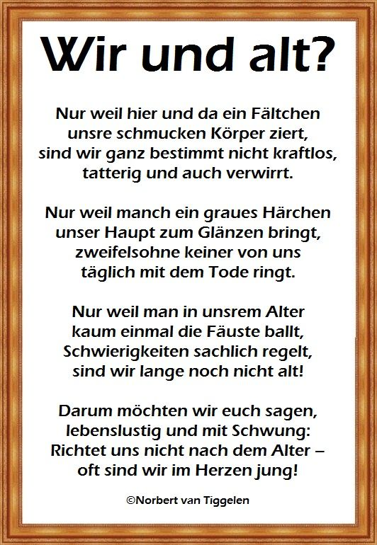 mit einem klick auf dieses gedicht besuchen sie das buch mitten aus dem leben von norbert van. Black Bedroom Furniture Sets. Home Design Ideas