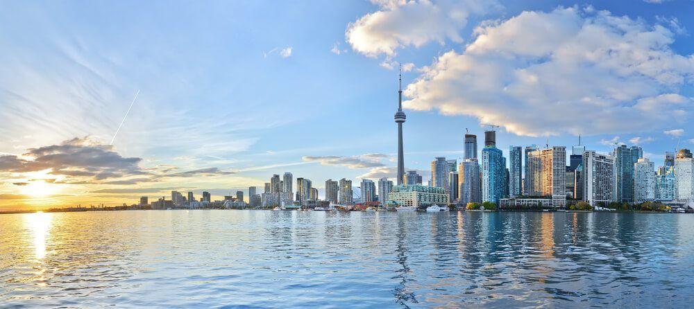 Visa, logement, cout de la vie, prix, installation.... Découvrez tout ce que vous devez savoir pour déménager au Canada avec succès!