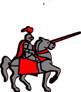 Medieval Knight Cartoon | Cartoon+medieval+knights | art ...