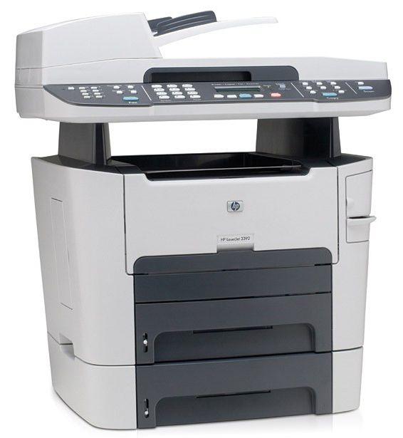 Скачать драйвера на принтер hp (With images) Printer