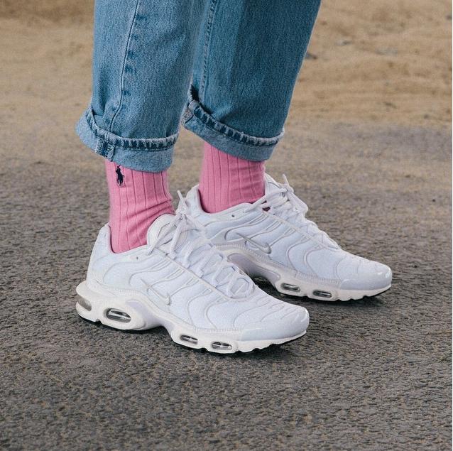 nike #tns | Nike tn, Nike shoes women