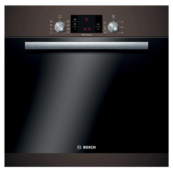 духовой шкаф электрический встраиваемый купить м видео