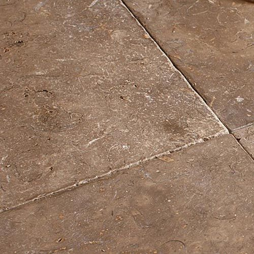 natural stone tile limestone flooring