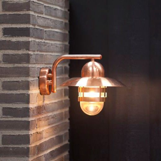 Image result for outdoor wall light security light pinterest image result for outdoor wall light aloadofball Gallery