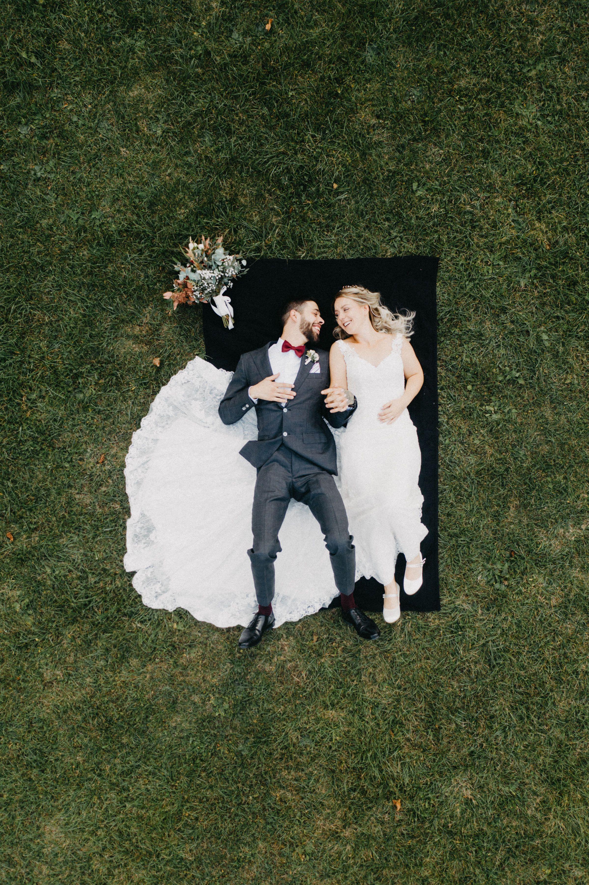 Drohnen Hochzeitsfotos Hochzeitsfotos Hochzeitsfotografie Hochzeit
