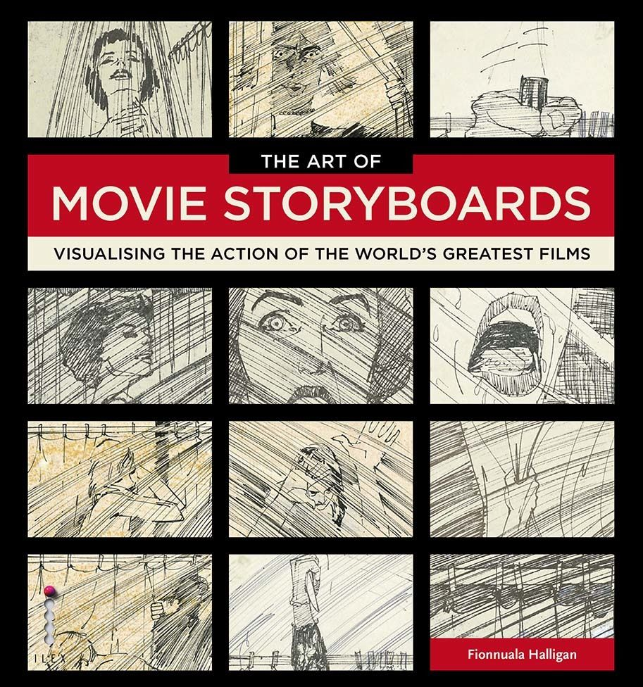 Storyboard Film  Google Zoeken  Video    Search Film