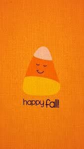 Image result for fall wallpaper iphone #happyfallyallwallpaper Image result for fall wallpaper iphone #fallwallpaperiphone