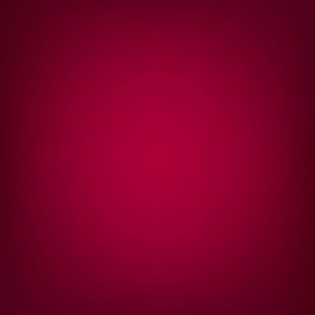 Download Plain Red Blurred Background for free Solid