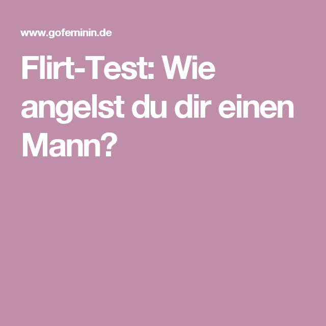simply excellent Mann sucht frau in dresden topic join. And